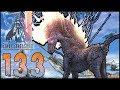 Guia Final Fantasy XII (PS2) Parte 133 - Escoria Ixion