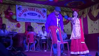 Best Folk Song by Afruja Khatun Video