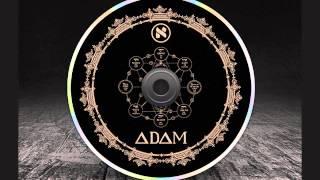Adam Kult   Dead Walking Machine