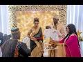 FULL VIDEO: 40 ya Nillan wa Diamond na Zari