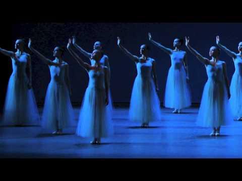 Tchaikovsky - Serenade for Strings - Gergiev, Mariinsky Orchestra