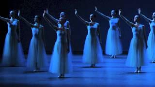 Tchaikovsky Serenade for Strings Gergiev Mariinsky Orchestra