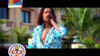 Gandhigiri - Bansha budu - Oriya Songs - Music Video