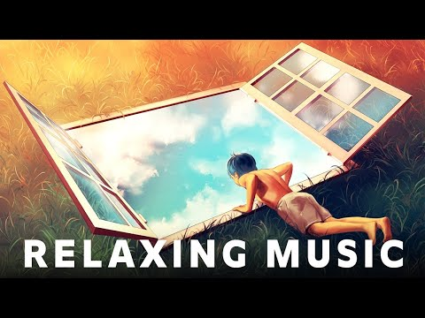 2-Hour RELAXING MUSIC | Peaceful Dream | Epic Music VN