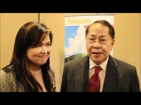 """Sen. Edgardo Angara endorses """"Rizal"""