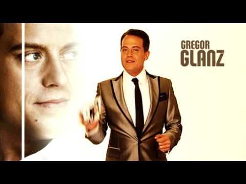 Gregor Glanz