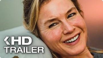 Bridget Jones Baby Online Stream Deutsch