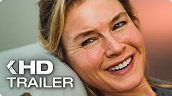 BRIDGET JONE'S BABY Trailer 2 German Deutsch (2016)