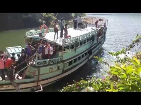 { National Polytechnic Institute,Dhaka }{ Electrical Technology } শিক্ষাসফর  রাঙ্গামাটি Video 2016
