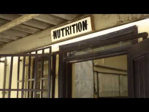 Documentary on Nutrition Capacity Enhancement Programme