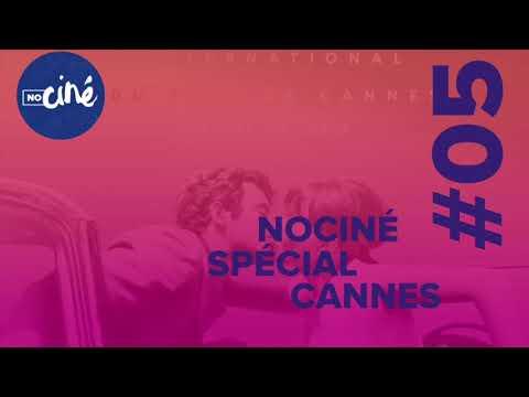 Spécial Cannes #05 : Mamoru Hosoda, Lee Chang-Dong, David Robert Mitchell et Matteo Garrone
