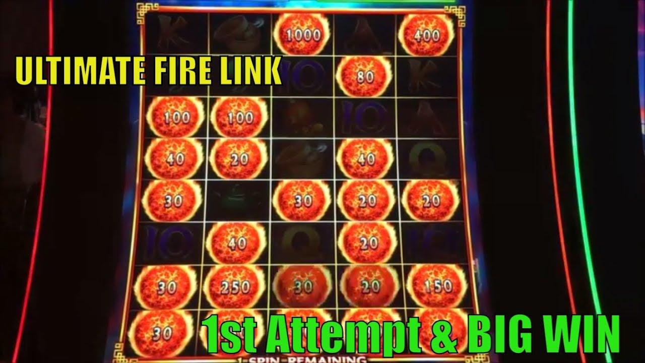 Slot Machine Ultimate