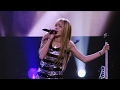 Hannah montana life s what you make it mix main vocal mp3