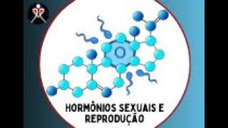 29/01/2021 - Sala de Hormônios sexuais e reprodução - XXV SBFCV