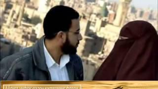 Абу Абдуллах-Аёлнинг эри устидаги ҳақлари