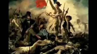 La Chartreuse de Parme by google.mov