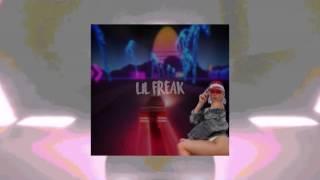 ICYTWAT - LIL FREAK ( High Kick ) Instrumental + FLP ReProd.By Speed NaTiiK