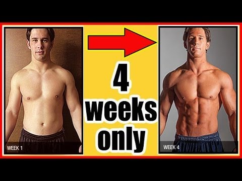 fastest muscle growth steroids