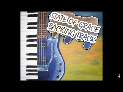 State Of Grace (Backing Track) mp3