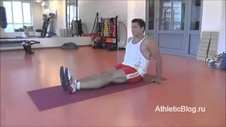 Сколько зарабатывает фитнес тренер в Украине