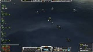 Sins of a Solar Empire PC Games Review - Video Review (HD)