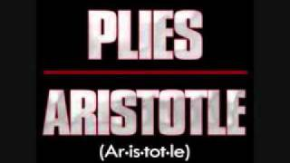 Plies 1000(Aristotle)