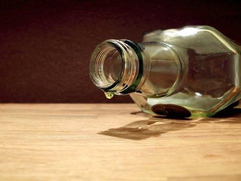 Профилактика алкоголизма презентация