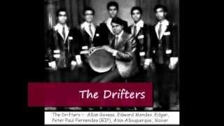 Legendary Musicians of Karachi (LMK) 60s-70s