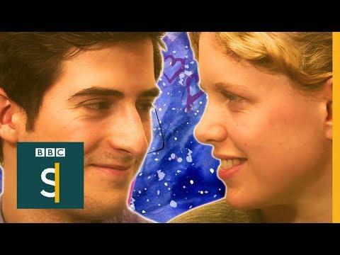 dating programmes on bbc