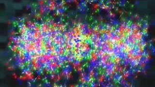 Quark gluon plasma (QGP)