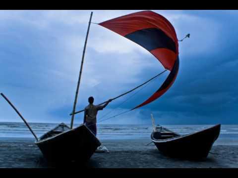 De Pal tule de /দে দে পাল তুলে দে -: Tayeb Raj