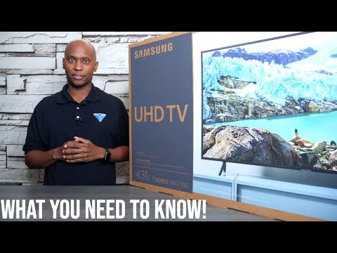 2019-samsung-ru7100-series-uhd-4k-tv---what-you-should-know