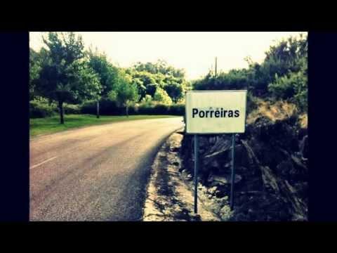 Bem vindo a Porreiras