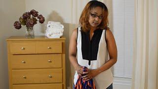 "Afaan Oromo Drama- ""Obsee"" Episode 1 Created by Samson Markos"