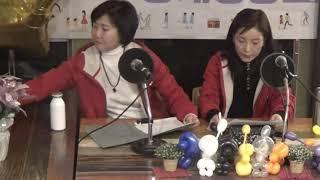 2018 홍삼카페 송년