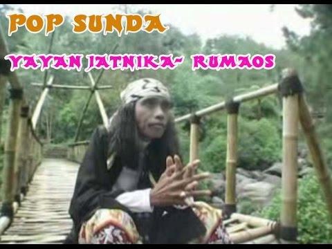 LAGU POP SUNDA YAYAN JATNIKA RUMAOS New