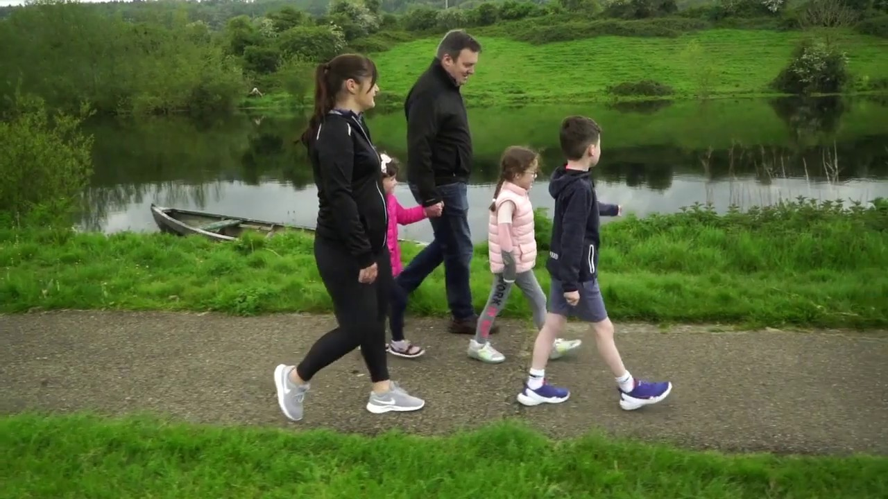 Visitor Guides and Media | Tipperary Tourism