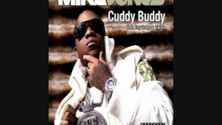 Mike Jones - Cuddy Buddy (Ft.T-pain, Twista, Lil Wayne) (HD)