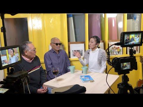 Yumi's Cafe TV「水沢有美の I Love It ! 」第16回
