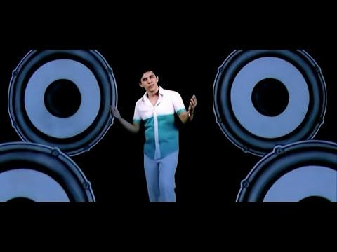 Dilmurod Sultonov - Dilrabo
