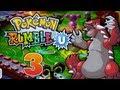 Pokemon Rumble U Part 3: Abenteuerbereich