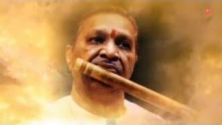 Raag Khamaj-Flute | Divine Dhrupad (Indian Classical Instrumental) By Pandit Hari Prasad Chaurasiya