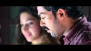En Kadhal Solla - Paiyaa ~ New Tamil Song ~ Karthi Tamanna.mp4 - YouTube.mp4
