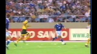 1997 (September 7) Japan 6-Uzbekistan 3 (World Cup Qualifier).avi