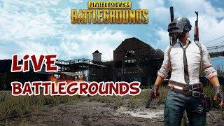 // Battlegrounds // Me Alfajetin! + 4 Fitore!! // + 3 Her N'top 2she //