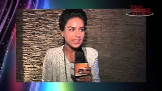 Nia Sharma and Shaleen Malhotra Talks about Their Mothers