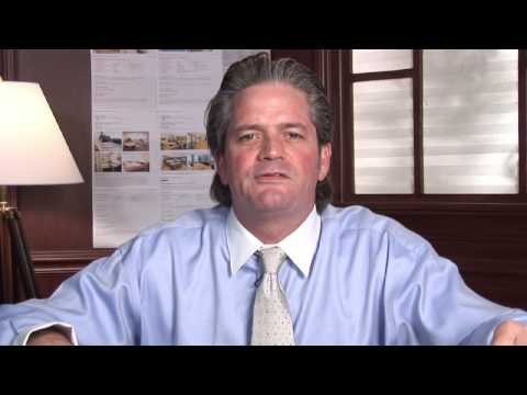 mortgage-information-:-about-best-mortgage-rates