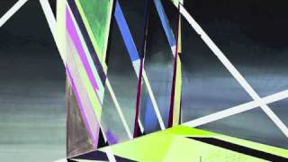 MIT - Nanonotes (Weekend Wolves Remix)