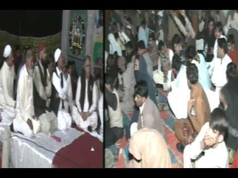 Naseema Janib e Batha Guzar Kun Syed Zabeeb Masood And Iftikhar Rizvi