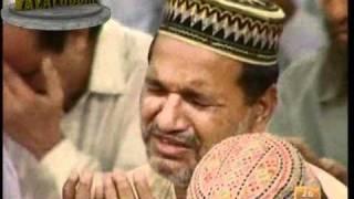 Dua  Aye Khuda  Zahid Ahmed